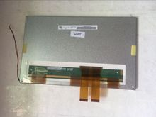 TPC1062K TPC1061TI LCD Panel for HMI Panel repair~do it yourself, Have in stock