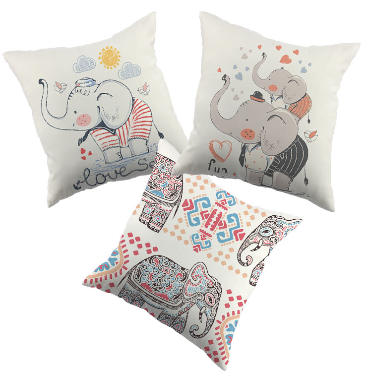 compra ikea cojines del sof online al por mayor de china mayoristas de ikea cojines del sof. Black Bedroom Furniture Sets. Home Design Ideas
