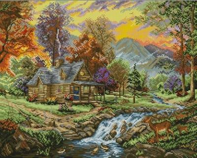 NEWoneroom ლამაზი ულამაზესი - ხელოვნება, რეწვა და კერვა - ფოტო 2