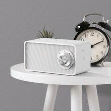 Youpin Qualitell אלחוטי טעינת שינה רמקול טבעי מרגיע נשמע מגע שליטה בסיוע שינה