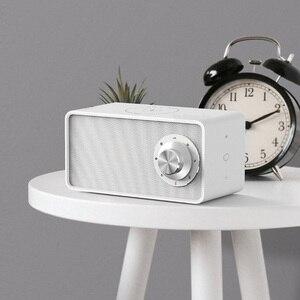Image 1 - Youpin Qualitell אלחוטי טעינת שינה רמקול טבעי מרגיע נשמע מגע שליטה בסיוע שינה