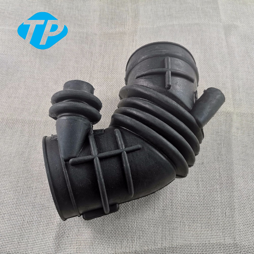 Intake Manifold Hose for BMW E30 325i 325ic 325is 325ix 256E2 13711726205(China)