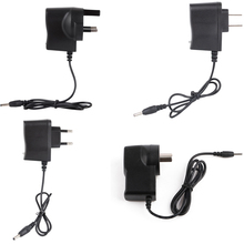Power-Adapter-Supply Adapter-Charger Plug Led-Light-Input for Ac100-250v/To/Dc4.2v/..