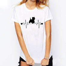 Summer Style WomenS Casual Female O-Neck Short Sleeve T Shirts