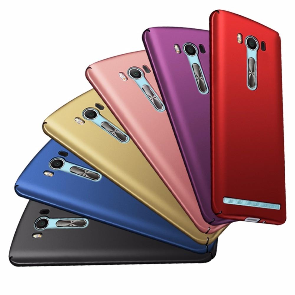 Чехол для телефона ASUS Zenfone Selfie 2 Laser 3 4 Max, чехол для ASUS Zenfone 2 3 ZE520KL, чехол ZE500KL ZC550KL ZC520TL ZB500KL