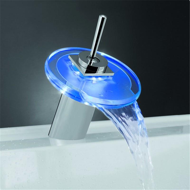LD8006-012B Blue