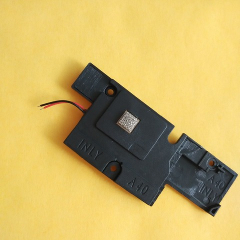 DOOGEE X6 loud speaker New mobile Phone Inner Buzzer Ringer Replacement Part Accessories For DOOGEE X6 Pro free shipping Lahore
