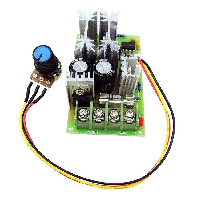 https://ae01.alicdn.com/kf/HTB1mNGKLpXXXXaDXFXXq6xXFXXX6/Free-Shipping-Trustworthy-Universal-DC10-60V-20A-PWM-HHO-RC-DC-Motor-Speed-Control-Module-Control.jpg_640x640.jpg