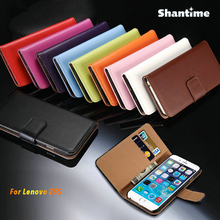 PU Leather Phone Case For Lenovo Z5S Flip Case For Lenovo Z5S Business Case Soft Silicone