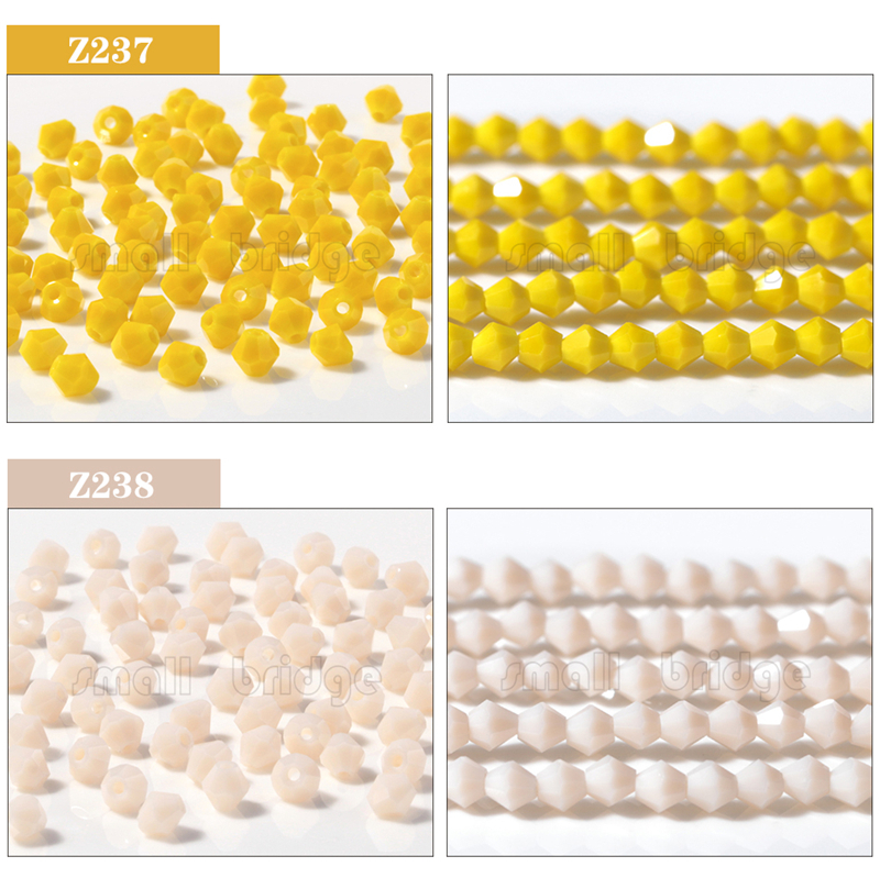 Crystal Beads for Jewelry Making (11)