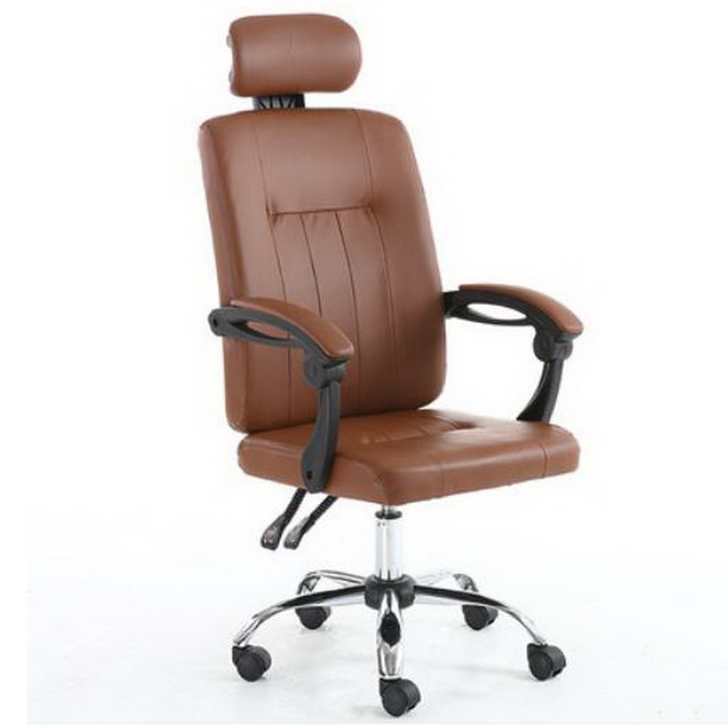 240320/Home office/ can lie down /High density inflatable sponge/360 degrees can be rotated/computer chair / boss massage chair 240320 home office can lie down high density inflatable sponge 360 degrees can be rotated computer chair boss massage chair