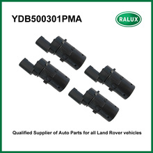 4 PCS Rear car parking sensor of Parking Aid System for Freelander 1 Discovery 3 Range Rover Sport 05-09 hot sale YDB500301PMA