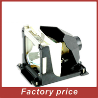 100% ursprüngliche Projektorlampe POA-LMP53 610-303-5826 für PLC-XU36 PLC-SU40 PLC-SU41 PLC-XU40 PLC-SL15
