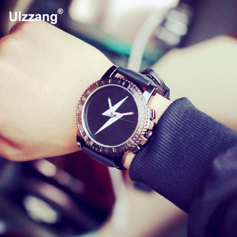 High Quality Flash Print Soft Rubber Silicone Quartz Watch Wristwatches for Men Male Shockproof Sport Clock Gift