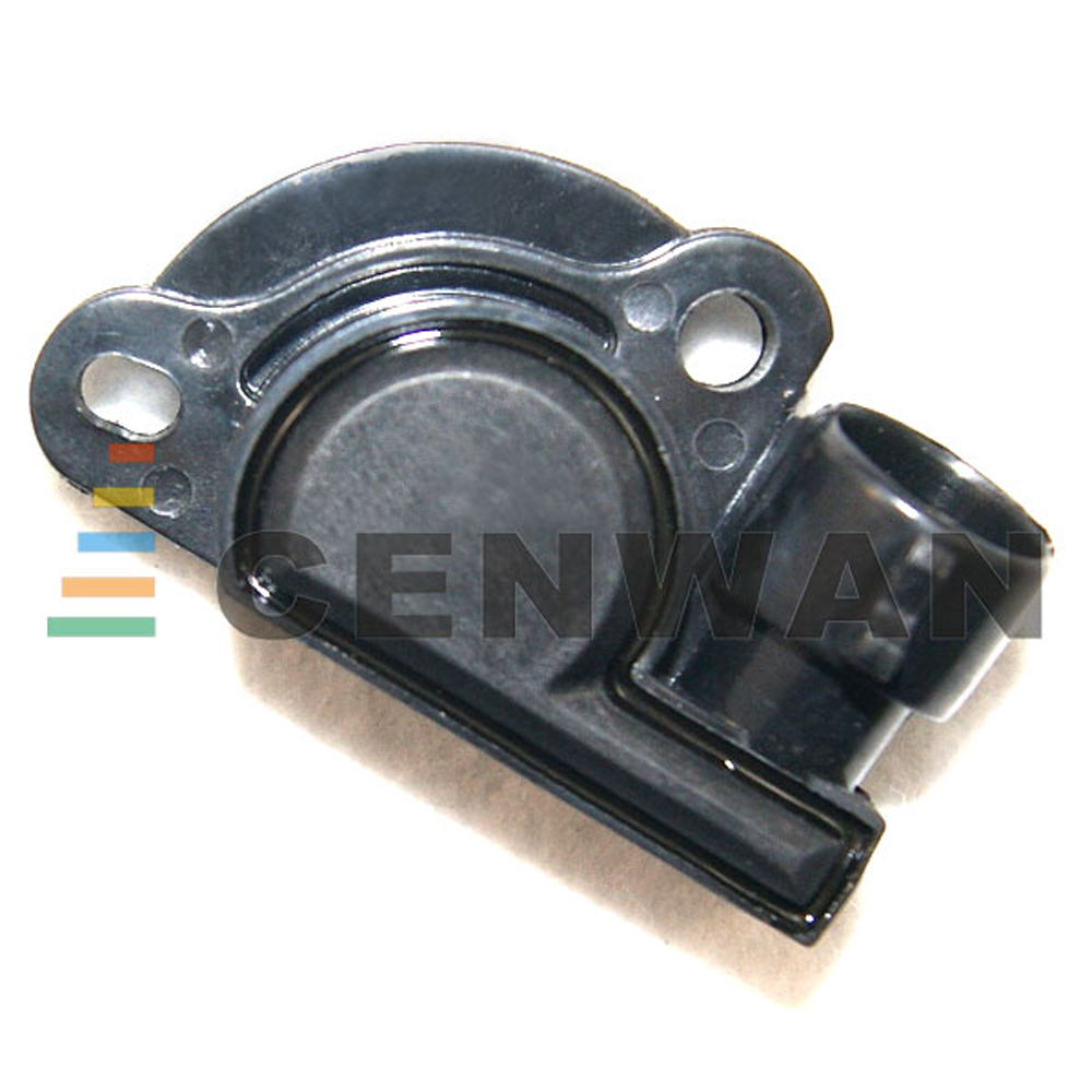 Compare Prices On Tps Sensor- Online Shopping/Buy Low
