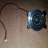 1 Pcs Original Main Engine Ventilator Motor For Ilife V7s Robot Vacuum Cleaner Parts