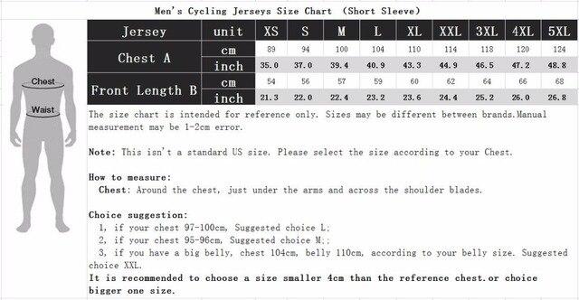 99e433c0a design jersey cycling jersey Short sleeve Men s mountain Bike jersey  clothing MTB Tops 2018 Ropa Ciclismo Maillot Racing shirt