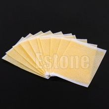 Wonder Slimming Patch Belly Slim Patch Abdomen Weight Loss Fat burning Cream Navel Stick Efficacy Strong ER39006