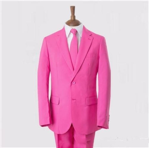 veste Hommes as Homme Picture Revers As Cravate Deux Cran Pantalon Arrivée Picture Rose Blazer Buttons3pieces Costumes Fit Slim Nouvelle Terno Marque Custume Vêtements dIznq17