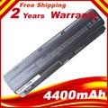 Аккумулятор Для ноутбука HP MU06 MU09 ЗАПАСНЫЕ 593554-001 593553-001 CQ42 CQ62 G42 G62 G72 G4