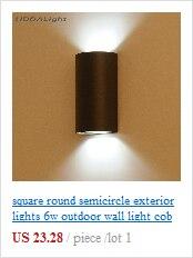 High Quality wall light