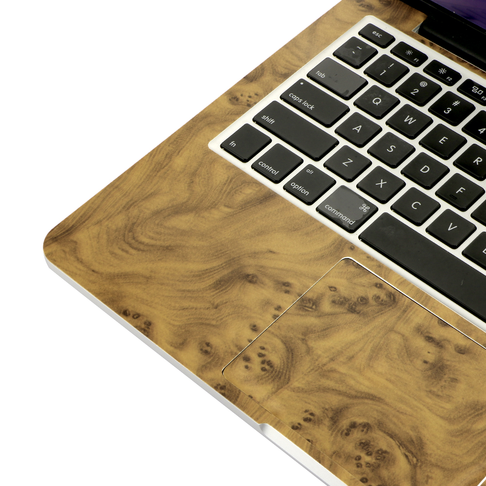 Image 5 - 30*100CM PVC Wood Grain Textured Car Interior Decoration Stickers Waterproof Furniture Door Automobiles Vinyl Film Car Styling-in Car Stickers from Automobiles & Motorcycles