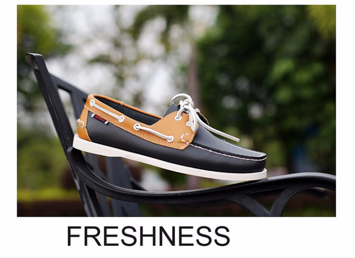 mens boat shoes 2 (28)