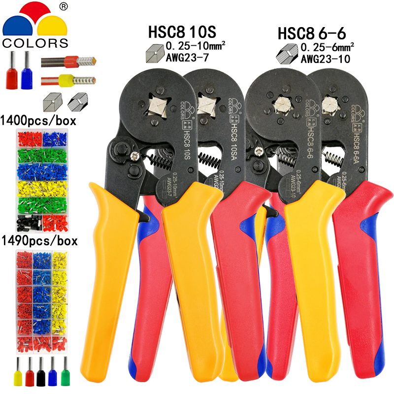Ground Clamp mass Pliers mass Pliers Clamp 150a 200a 300a 400a 500a 600a