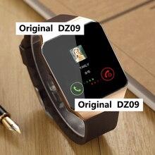 2016 heißer verkauf Smart Uhr DZ09 Mit Kamera Bluetooth Armbanduhr SIM karte Smartwatch für ios und android telefon pk GT08 GD19 U8