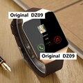 2016 venda quente smart watch dz09 com câmera do bluetooth relógio de pulso sim cartão U8 Smartwatch para ios e android telefone pk GT08 GD19