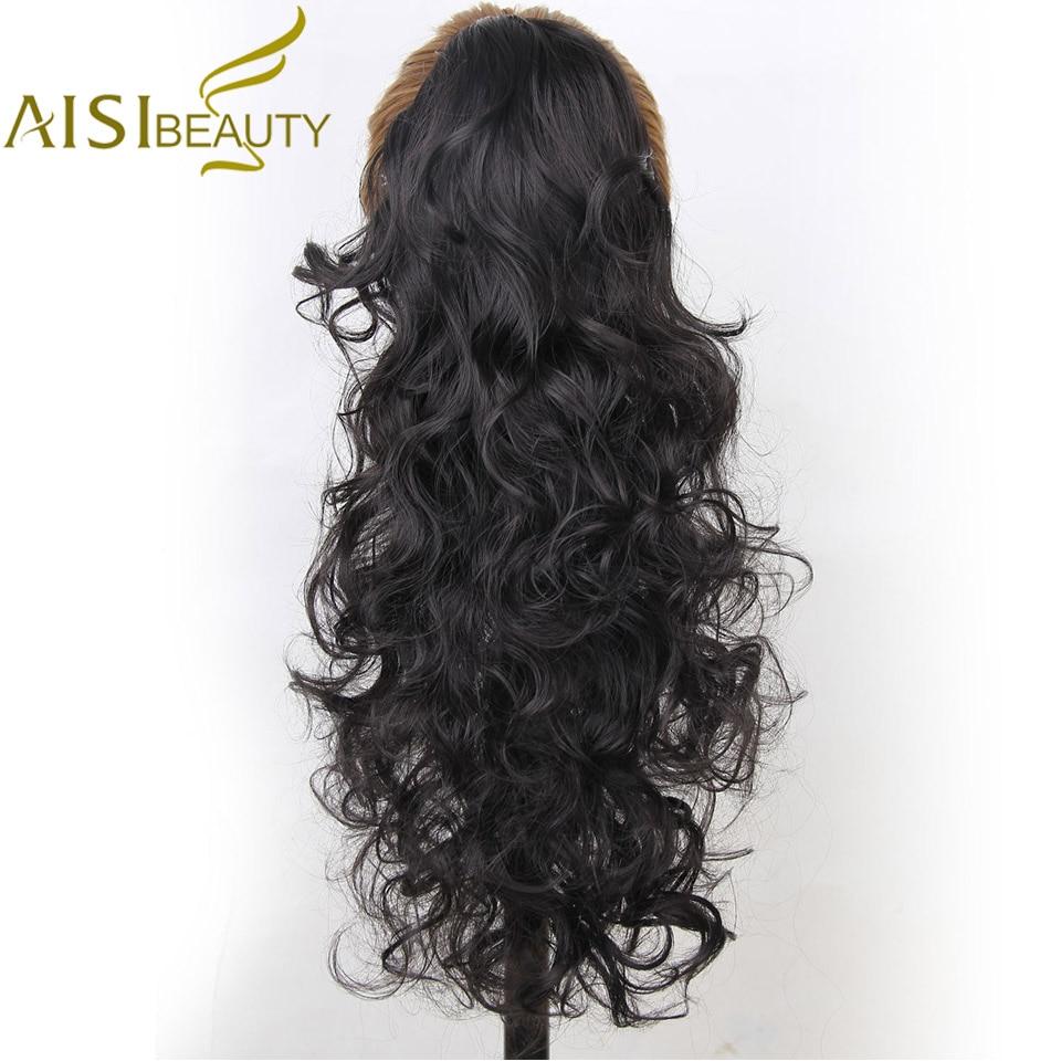 Aisi beauty 22