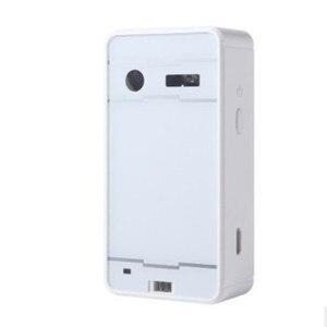 Image 5 - Bluetooth レーザーキーボードワイヤレス仮想投影キーボードポータブルのための Iphone の Android スマートフォン Ipad タブレットノート Pc