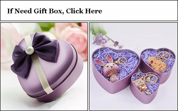 Gift Box01