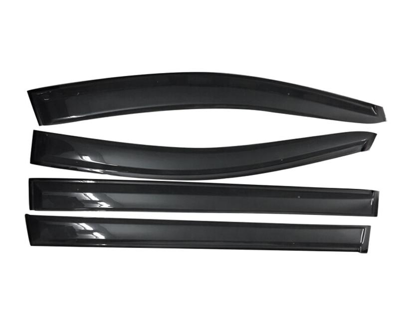 window-visor-vent-shade-rain-sun-wind-guard-trims-for-toyota-font-b-senna-b-font-2011-2012-2013-2014-2015