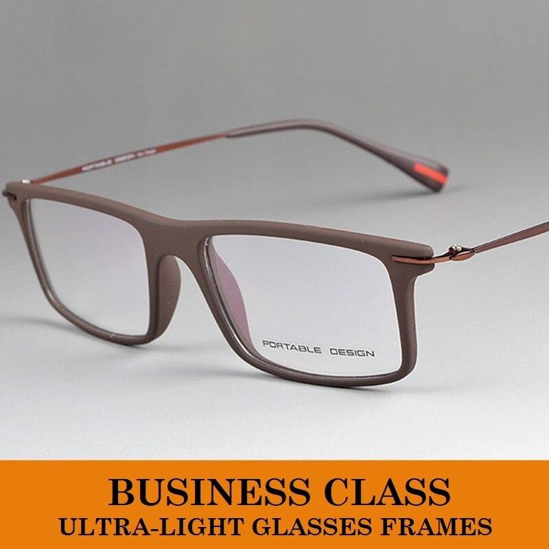 2016 new ultem material design glasses frame prescription ultralight eyewear myopia eyeglasses frames