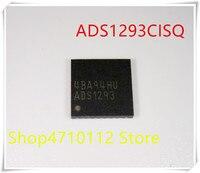 NOUVEAU 1 PCS/LOT ADS1293CISQ ADS1293 QFN-28 IC