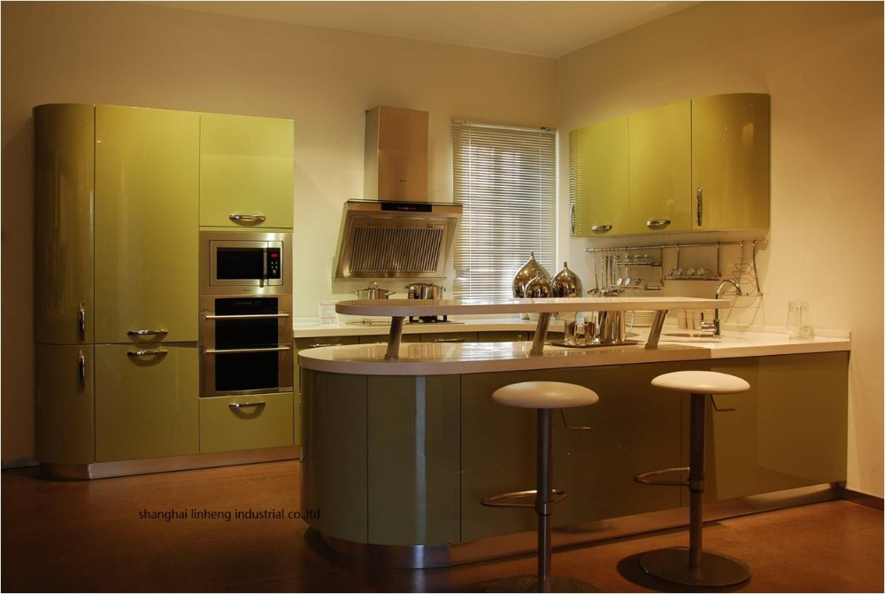 High gloss/lacquer kitchen cabinet mordern(LH-LA057) high gloss lacquer kitchen cabinet mordern lh la095