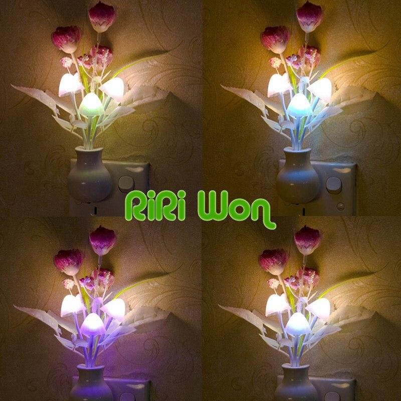 Online kopen Wholesale kinderen slaapkamer lampen uit