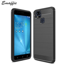 Case For Asus Zenfone 3 Zoom S 4 MAX Pro Plus Selfie Lite Live AR V Pegasus  3S 4A 4S M1 Case Asus Zenfone Max Plus M1 ZB570TL da21ec5c8fa9