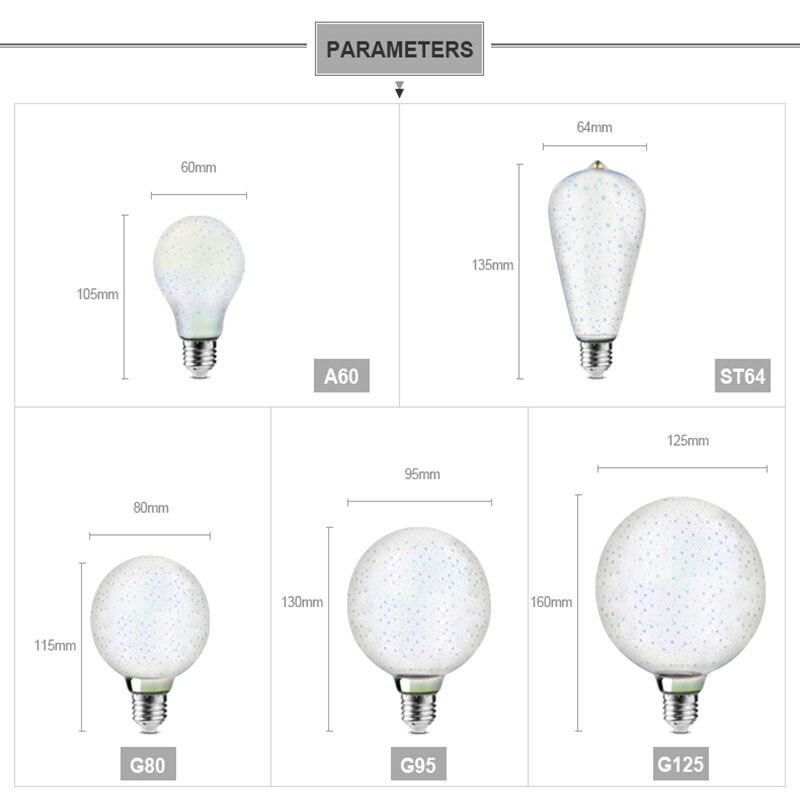 Table-Lamps-Colorful-Fireworks-Effect-LED-3D-Light-Vintage-Bulbs-3D-Lamp-110V-240V-Home-Bar (1)