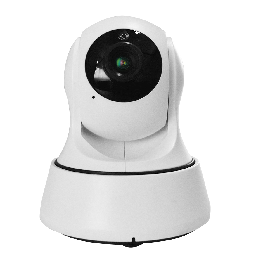 720P HD Wireless Camera Security IP Camera Onvif P2P IR-Cut Two-way Audio Night Vision Baby Monitor Mini Surveillance Camera easyn a115 hd 720p h 264 cmos infrared mini cam two way audio wireless indoor ip camera with sd card slot ir cut night vision