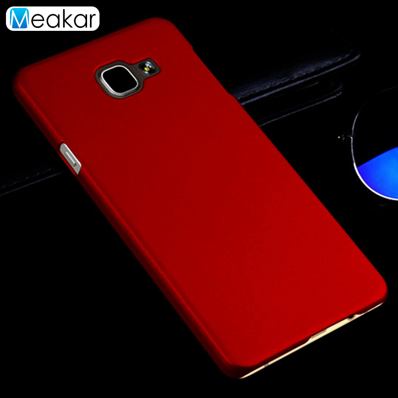 Coque Cover 4.7For Samsung Galaxy A3 2016 Case For Samsung Galaxy A3 2016 A310F A310 A310F/DS A310M A310M/DS Coque Cover Case