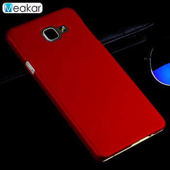 Coque Cover 4.7For Samsung Galaxy A3 2016 Case For Samsung Galaxy A3 2016 A310F A310 A310F/DS A310M A310M/DS Coque Cover Case - DISCOUNT ITEM  31% OFF All Category