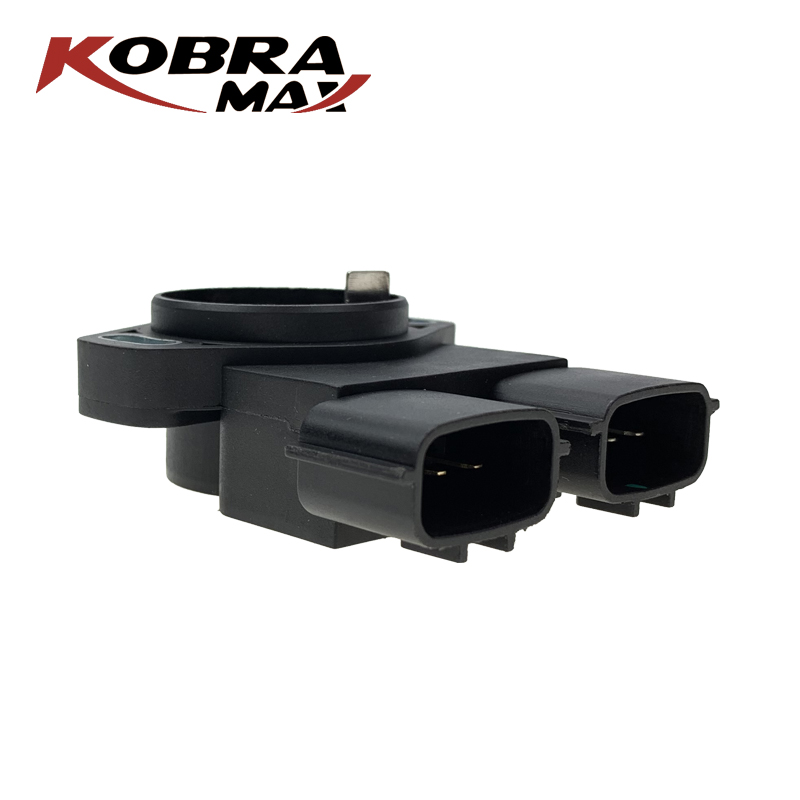 Kobramax Automotive Professional Accessories Sensor Throttle 97163164