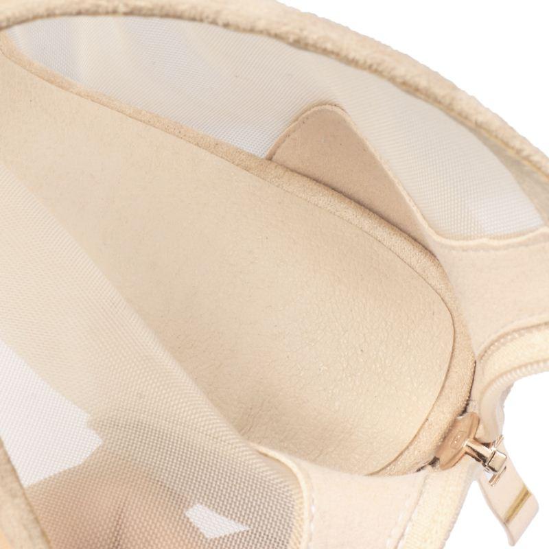 Nouvelles Chaussures En Taille Talons Cuir D'été Out Véritable Creux Kemekiss Femmes Mode Noir Hauts Bottes Sexy Parti 3439 ivoire Zipper Femme j54RLA
