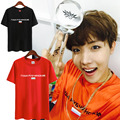 BTS Bangtan Boys Jhope Zheng tin Young Foreverr number of men and women the same paragraph should aid T-shirt dress