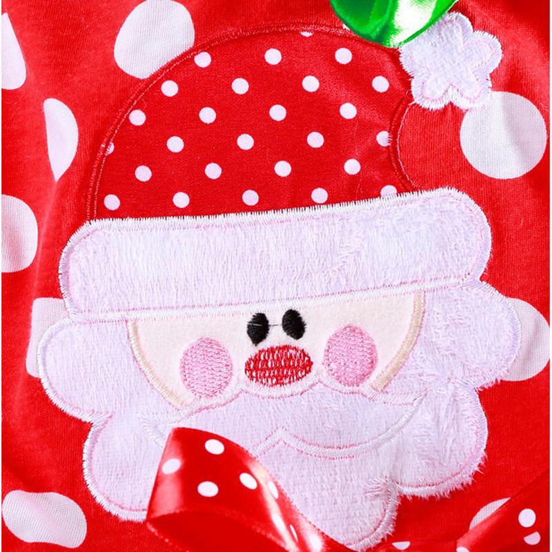 christmas dress (2)