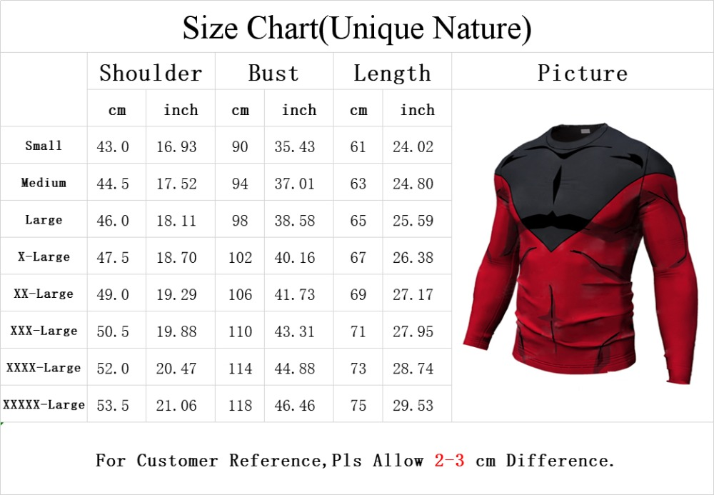 Unique Nature Mens Sweatshirts Long Sleeve Tracksuits 3D Print Pullover Cute Design Outwear Harajuku Style Hoodies Plus Size in Hoodies amp Sweatshirts from Men 39 s Clothing