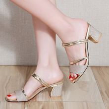 Shipping Women Free And Sandals Get Buy On hBtsCordxQ