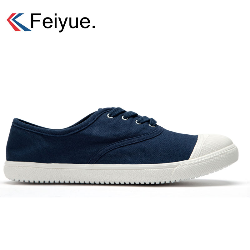 Feiyue Original New Sneakers Classical Shoes Martial Arts Sneakers Taichi Taekwondo Wushu Jogging Kungfu Sports Walking Shoes